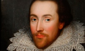 free-shakespeare-courses-1